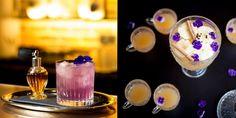 Elk hotel in Amsterdam kent tegenwoordig een bar met fijne cocktailkaart. Maar hier moeten we naartoe volgens de jury van Best Hotel Bar Award Amster...