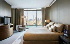 15 ελληνικά ξενοδοχεία διακρίθηκαν στα World Luxury Hotel Awards 2016 - Greekguide.com