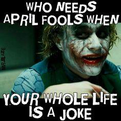 awesome HD Wallpaper The Joker Heath Ledger Smiling 11 Joker Heath, Heath Ledger Batman, Heath Ledger Joker Wallpaper, Heath Ledger Smile, Joker Animated, Animated Gif, Dc Comics, Jared Leto Joker, Joker Und Harley Quinn