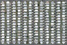 monofamiliar housing culture_01