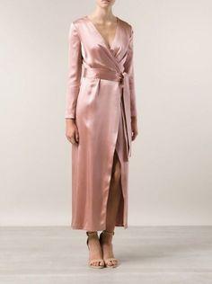 http://www.athenefashion.com/ebay/quick-ends-soon-womens-adam-lippes-dusty-rose-wrap-silk-gown-dress-size-6-nwts/ cool Quick Ends Soon Women's Adam Lippes Dusty Rose Wrap Silk Gown Dress Size 6 NWTS