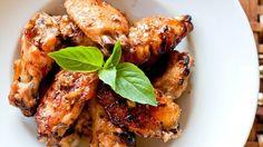 Любите курочку? Экспериментируйте с маринадами, чтобы получать новое блюдо каждый день!