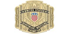 Gold Belts, Professional Wrestling, Porsche Logo, Champion, Templates, Drawings, Art, Dibujo, Kunst