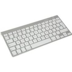 Apple MC184CZ/B