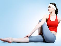 The 7 best stretches ever.