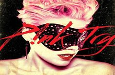 P!nk - Try - Top 100 Songs
