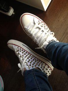 Le scarpe maltese lab ai vostri piedi!...le trovate solo su www.ilmalteselab.com