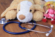 As a parent, know that you can find experienced and qualified pediatric urgent care services to help your child feel better at Sun City Emergency Room. Pediatric Urgent Care, Pediatrics, Feel Better, Medical, Sun City, Stethoscope, Make It Yourself, Child, Toys
