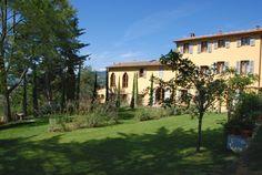 La Corte Malgiacca - Gragnano - Lucca http://www.salogivillas.com/en/villa/la-corte-malgiacca-3CE5