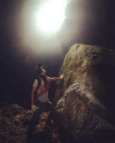 Man and wild. #Vietnam #instalike #insta #instagood #instatravel #feeling #film #documentary #director #cameraman #nikon #fisheye #igdaily #igtravel #ig_captures #ig_global_life #ig_photo_life by minkillerc4