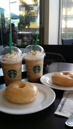 11 Keto Diet Fat Burning Drinks at Starbucks to Help You Lose Weight - - 11 Keto Starbucks Keto Diet Fat Drinks To Help You Lose Weight - 11 Starbucks Keto Diet Fat Drinks Bebidas Do Starbucks, Starbucks Menu, Food N, Good Food, Food And Drink, Yummy Food, Sleepover Food, Snap Food, Tumblr Food