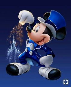 Image associée never to much disney mickey mouse wallpaper, Disney Mickey Mouse, Photos Mickey Mouse, Arte Do Mickey Mouse, Classic Mickey Mouse, Mickey Mouse Cartoon, Mickey Mouse And Friends, Images Disney, Art Disney, Disney Fun