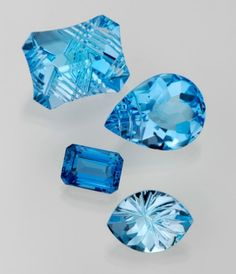 Topaz,Topaz Jewelry,Gold Topaz,Topaz Ring,Blue Topaz,Topaz Earrings,White Topaz,Mystic Topaz,Topaz Diamond,Blue Topaz Ring,Topaz Bracelet,Topaz Necklace,Genuine Topaz,Fire Topaz,Heart Topaz
