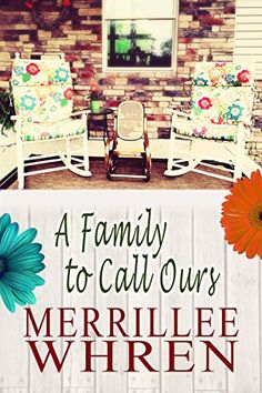 A Family to Call Ours: A Contemporary Christian Romance N... https://www.amazon.com/dp/B01N2JH0I8/ref=cm_sw_r_pi_dp_x_bYJxybWWA765X