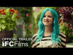 Kelly & Cal - Official Trailer | HD | IFC Films | 2014 - YouTube