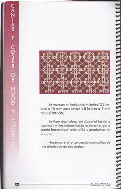 Lene Richelieu e Bainha Aberta: AMOSTRAS BAINHA ABERTA E BARAFUNDAS