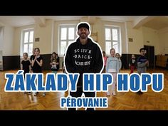Pérovanie: Základy Hip Hopu s Lacim Strikeom (1. časť) - YouTube Running Man, Dance, It Cast, Youtube, Movies, Movie Posters, Hall Runner, Dancing, Film Poster