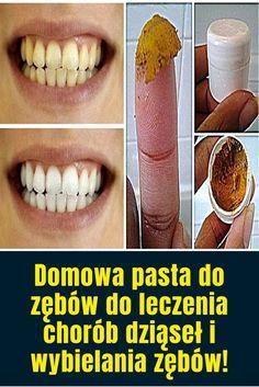 Pasta do zebow Life Hacks, Beauty Hacks, Health And Beauty, Halloween Face Makeup, Health Fitness, Asia, Beauty Tricks, Fitness, Lifehacks