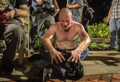 Charlottesville Lawyers Dump Nazi Clients Chris 'The Crying Nazi' Cantwell and Robert 'Azzmador' Ray – My Wallpapers Page Trump Comments, Court Records, Man And Wife, Racial Equality, The Daily Beast, Video Go, Charlottesville, Allegedly