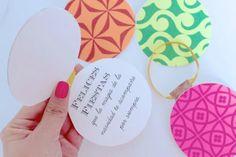 Más de 30 regalos que los niños pueden hacer | Blog de BabyCenter