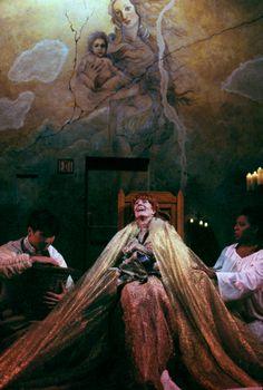 ANTONY AND CLEOPATRA (1997)