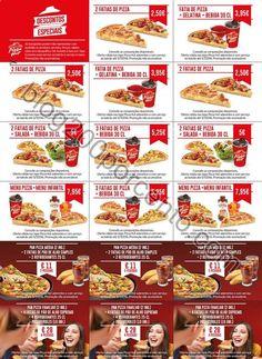 Novos vales de desconto PIZZA HUT promoções até 5 julho - http://parapoupar.com/novos-vales-de-desconto-pizza-hut-promocoes-ate-5-julho/