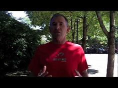 Running Form Friday: Posture.  I love all these Running Form Friday videos from Newton Running.  Short and to the point.