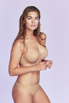 64d04772e7 The classic push up for an instantly sexy look.