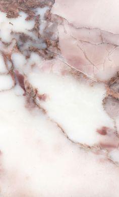 phone wallpaper rose gold (n - phonewallpaper Iphone Wallpaper Rose Gold, Pink Marble Wallpaper, Iphone Background Wallpaper, Aesthetic Iphone Wallpaper, Screen Wallpaper, Wallpaper Samsung, Marble Wallpapers, Stone Wallpaper, Wallpaper Notebook