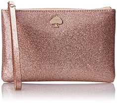 kate spade new york Glitter Bug Bee Coin Purse Handbag,Rose Gold,One Size kate spade new york http://www.amazon.com/dp/B00JEB96Q0/ref=cm_sw_r_pi_dp_rolEub0AD56TJ