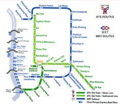 map-bts