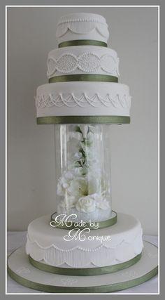 fabulous cake....