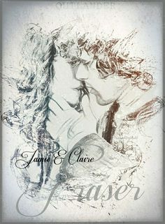 Outlander Book Series, Starz Series, Saga, Outlander Season 1, Dragonfly In Amber, Jamie And Claire, Jamie Fraser, Sam Heughan, February