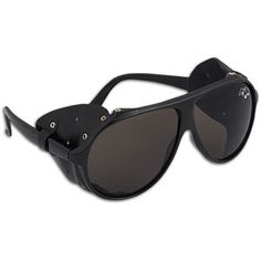 efb6747f1a7 16 Best Sunglasses images in 2019