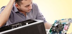 Building Your First PC? Use These Tips to Avoid Common Issues #DIY #tech