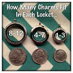 Helpful Tips for your Living Locket! Jenn In AZ, Independent Designer 38140 https://www.facebook.com/pages/Origami-Owl-Jenn-Bruneau-Independent-Designer/1374283032804256