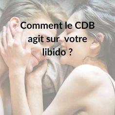 Comment le CBD agit sur votre libido ? Libido, Circulation Sanguine, Cannabis, Blog, Polycystic Ovary Syndrome, Brain Parts, Work Stress, Chronic Illness, Endometriosis