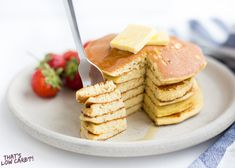 The Best Keto Pancakes Recipe . This Keto Pancakes recipe is the BEST. in this keto pancake mix is so easy to make. Sunday morning pancakes will Best Keto Pancakes, Low Carb Pancakes, Low Carb Breakfast, Low Carb Keto, Low Carb Recipes, Real Food Recipes, Cooking Recipes, Diet Plan Menu, Keto Meal Plan