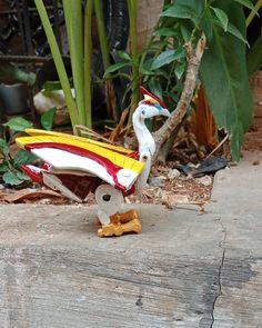 - @zul161 Power Rangers Wild Force, Power Rangers Megazord, Robot Animal, Gao, Kamen Rider, Art Reference, Action Figures, Characters, King