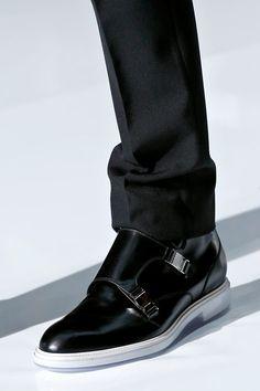 Dior Homme F/W 2013