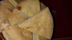 Mørlefse fra Senja – Alfhilds Christmas Treats, Food And Drink, Cheese, Baking, Cake, Ethnic Recipes, Desserts, Cookies, Alternative