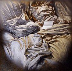 y Paris Art Web - Painting - Claude Le Boul A Level Sketchbook, Art Sketchbook, Drapery Drawing, Watercolor Paintings, Original Paintings, Art Web, Life Paint, Academic Art, Paris Art