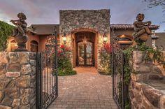 Stunning Luxury home for sale in Scottsdale AZ AmySellsHomesAZ.com