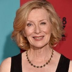 Frances Conroy (American, Film Actress) was born on 13-11-1953. Get more info like birth place, age, birth sign, biography, family, upcoming movies & latest news etc. Frances Conroy, Upcoming Movies, Ahs, American Horror Story, Scorpio, Biography, Actors & Actresses, Birth, Stage