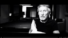 I think there are things in my story that have helped my creativity. Your father being killed, for instance, is one of the best things that could happen to a kid if he's going to write poetry or songs. Roger Waters