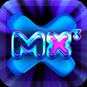App name: Mixmania 3. Price: free. Category: . Updated:  Jun 15, 2012. Current Version:  1.2. Size: 79.50 MB. Language: . Seller: . Requirements: Compatible with iPhone, iPod touch, and iPad.Requires iOS 4.1 or later.. Description: L'application gratuite Mixma  nia 3 te donne accès à MX3Ra  dio, une liste de lecture incl  uant les chansons de la saison   2 et 3 de Mixmania, ainsi qu�  ��au  .