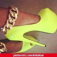LIKE   PIN   FOLLOW! #skirt #dress #pants #shorts #bikini #sunglasses #shoes #lingerie #hair #bag #crochet #tattoo #gold #kiss #sex #sexy #hot #girl #woman #sensual #like #erotic #fashion