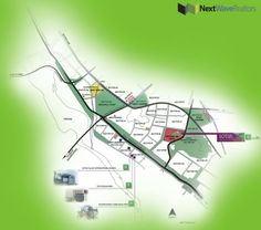 The projects redefine the way of luxury and lavishness perceived the name Project Noida. The projects Lotus Boulevard and Panache are the premium palatial projects which gives the realm of ultra-modern amenities and specifications. Flat Rent, Budgeting, Waves, Real Estate, Flats, Projects, 3c, Portal, Choices
