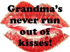 My Grandkids are my world & I miss them. A group for grandparents who love their grandchildren but don't see as much of them as. Grandchildren, Grandkids, Granddaughters, Grandma Quotes, Grandma And Grandpa, Family Quotes, Grandparents, Qoutes, Sayings