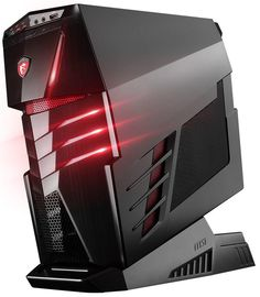 MSI launches Aegis Ti 2-way SLI ready gaming desktop - http://vr-zone.com/articles/msi-launches-aegis-ti-2-way-sli-ready-gaming-desktop/112185.html